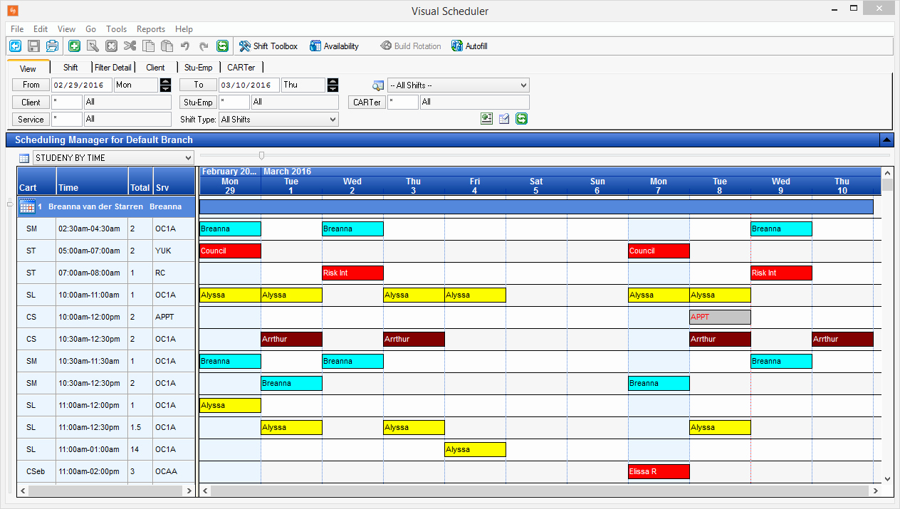 Manpower Schedule Excel Inspirational Index Of Cdn 15 2013 90