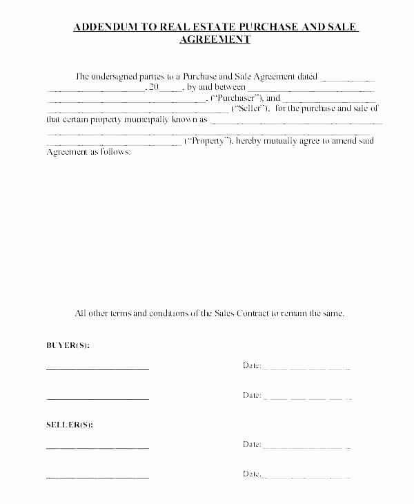 Manufacturers Representative Agreements Luxury Lecture 3 Study Notes Contract Law Sale Goods Template