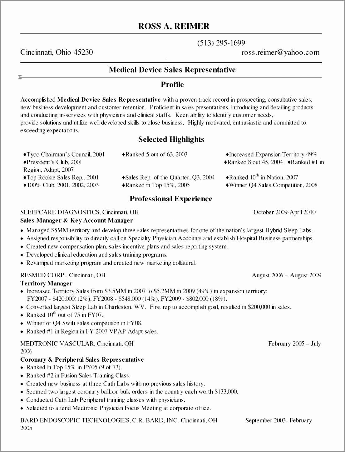 Manufacturers Representative Agreements Unique 12 Manufacturers Rep Agreement Template Etrer