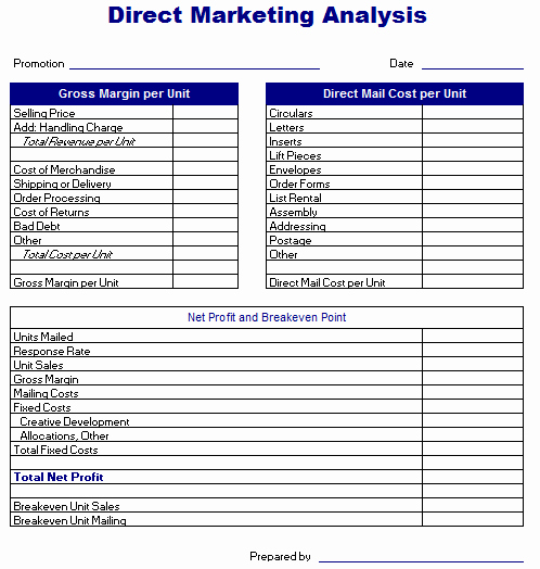 Market assessment Template Unique Market Study Template Paid Cash for Surveys Uk Free