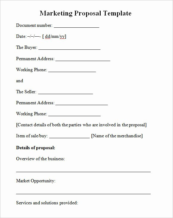 Marketing Project Request form Template Fresh Consulting Agreement Templates and Tips