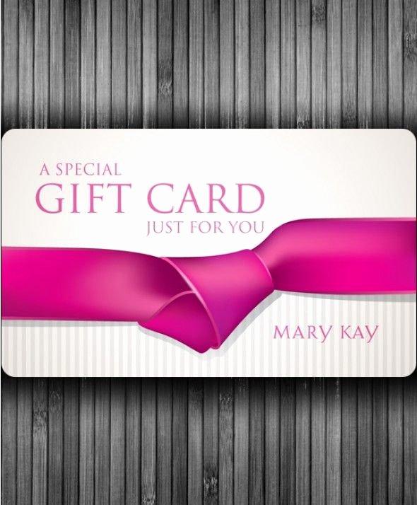 Mary Kay Customer Profile Template Luxury Best 25 Logo Mary Kay Ideas On Pinterest