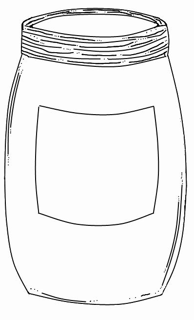 Mason Jar Tags Template Best Of Sweetly Scrapped Mason Jar I Love Mason Jars Free Printable