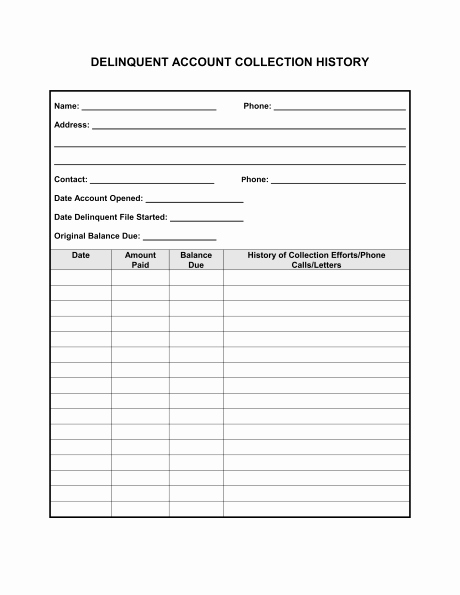 Material Transmittal form Lovely 23 Of Transmittal Sheet Template