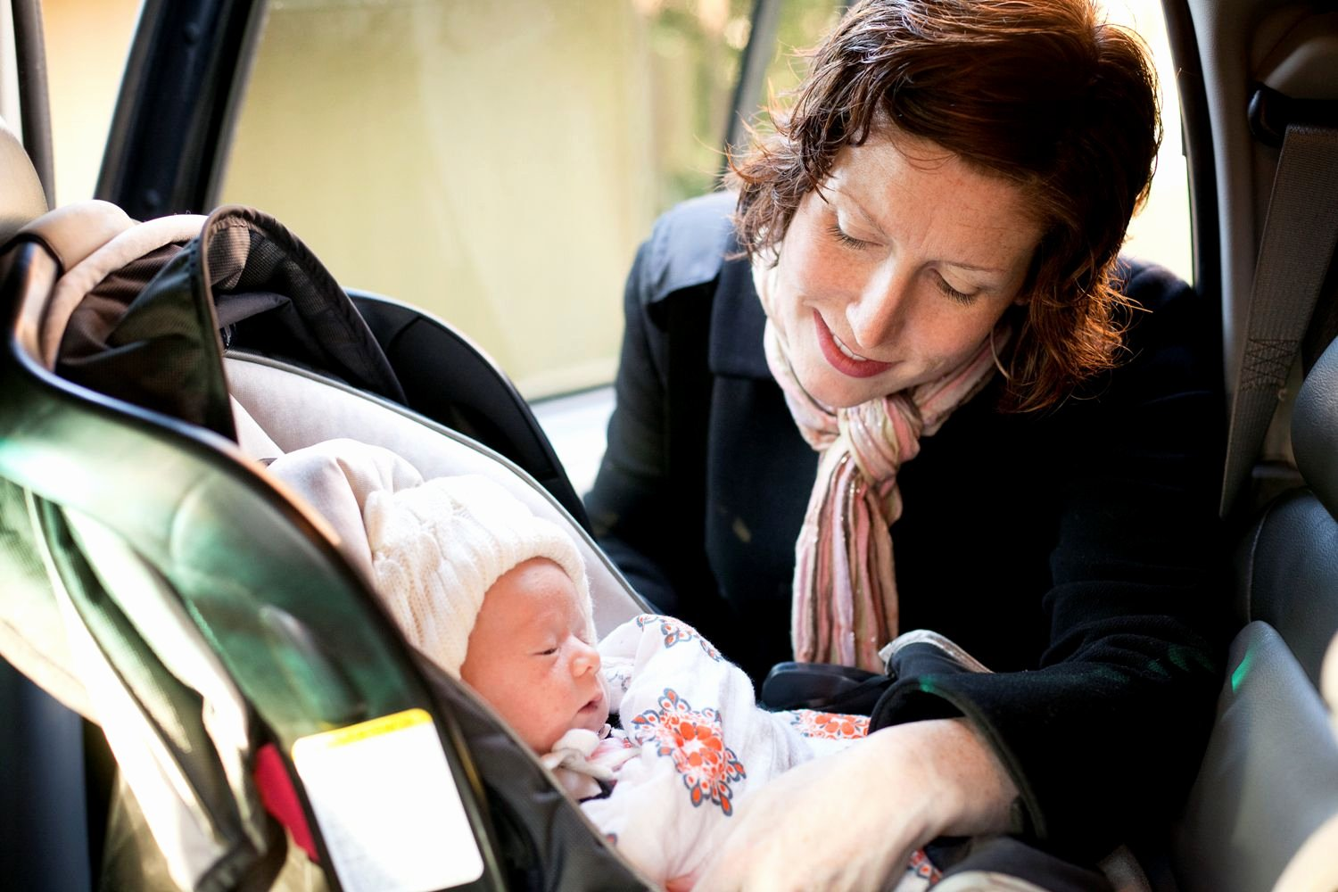 Maternity Leave Letter to Clients Best Of 8 Tips On Returning From Maternity Leave