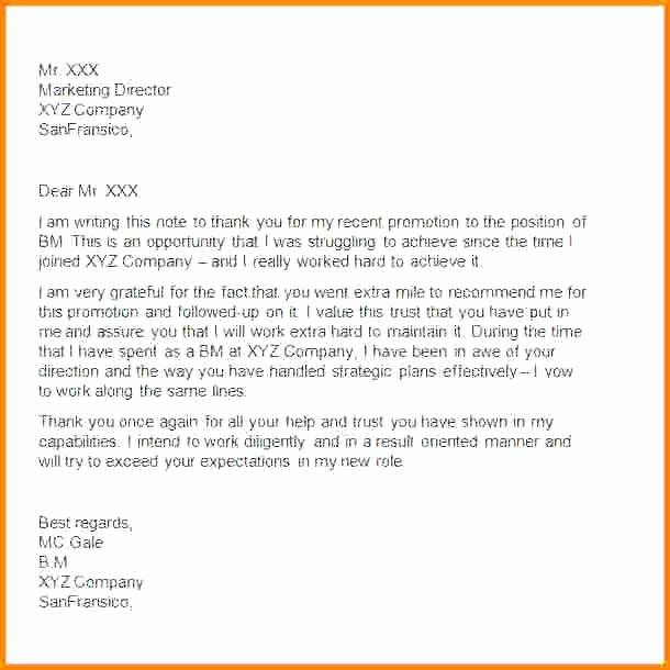 Maternity Leave Letter to Clients New Leaving Work Thank You Letter – Rightarrow Template Database