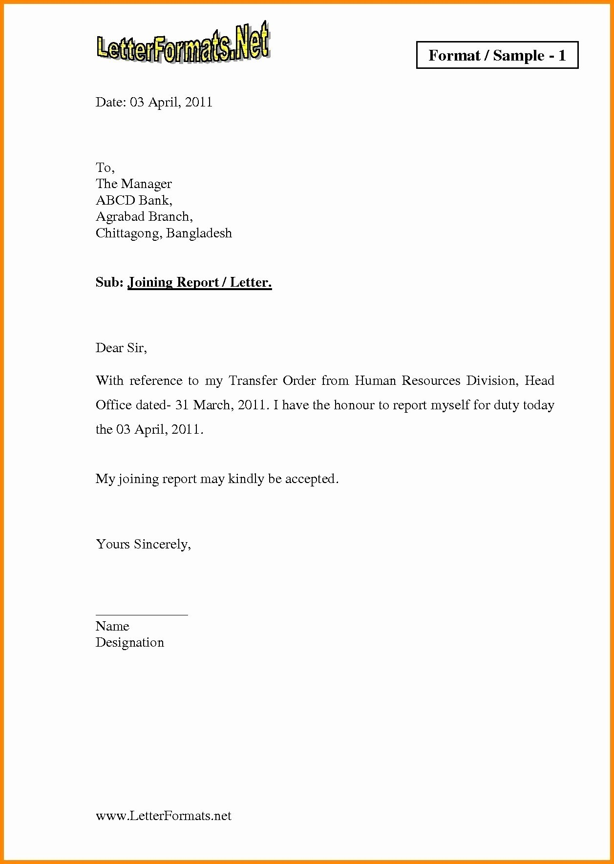 Maternity Leave Resignation Letter Awesome Valid Template Letter Resignation Following Maternity