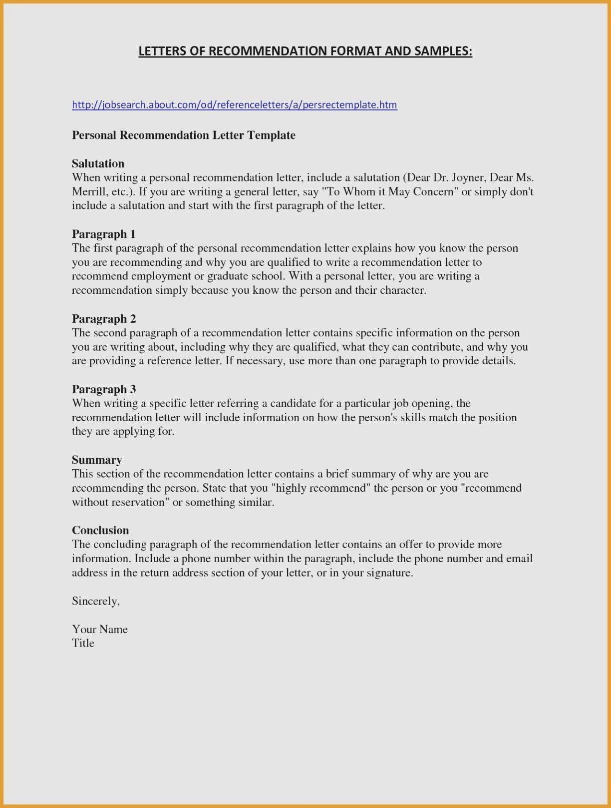 Maternity Leave Resignation Letter Best Of Valid Letter to Employer Not Returning after Maternity