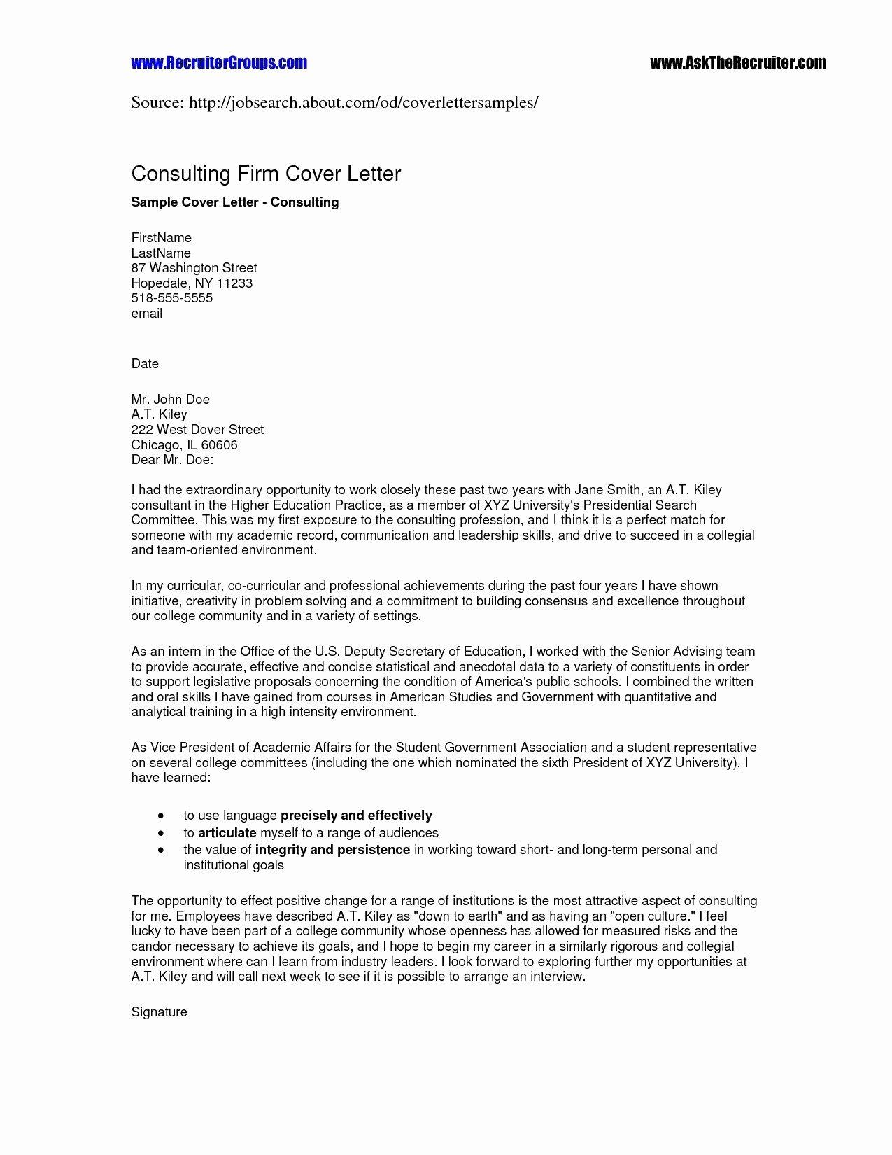 Maternity Leave Resignation Letter Fresh Valid Resignation Letter Not Returning Work after