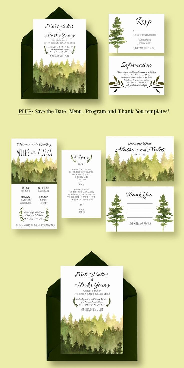 Media Announcement Template Fresh 1000 Ideas About Invitation Templates On Pinterest