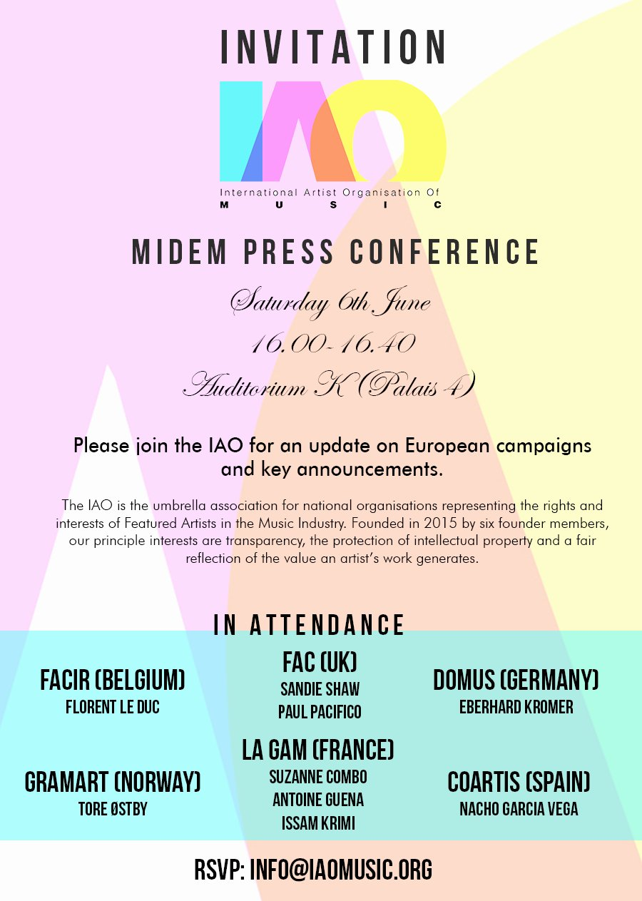 Media Announcement Template Fresh 40 Conference Invitation Wording 52 Meeting Invitation