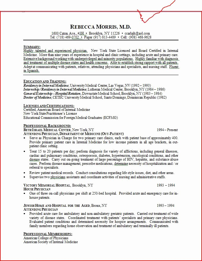 Medical assistant Externship Resume Awesome Writing A Medical assistant Resume Objective Help
