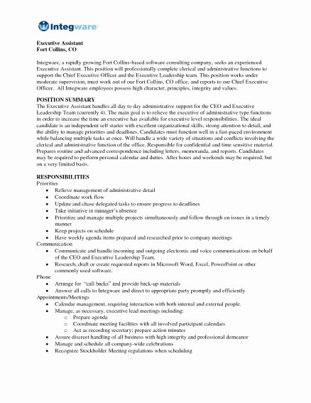Medical assistant Externship Resume Beautiful Resume for Medical assistant Objective Externship Skills