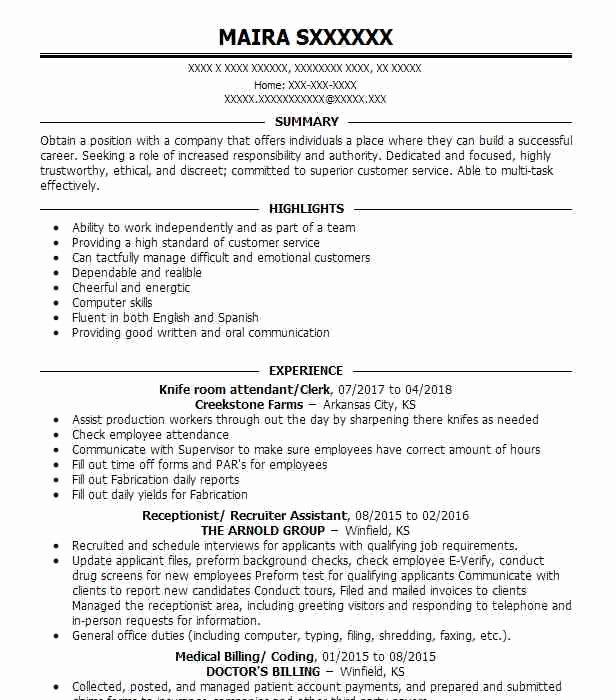 Medical Biller Resume Examples Awesome Resume Sample Medical Billing Coding Resume Templates