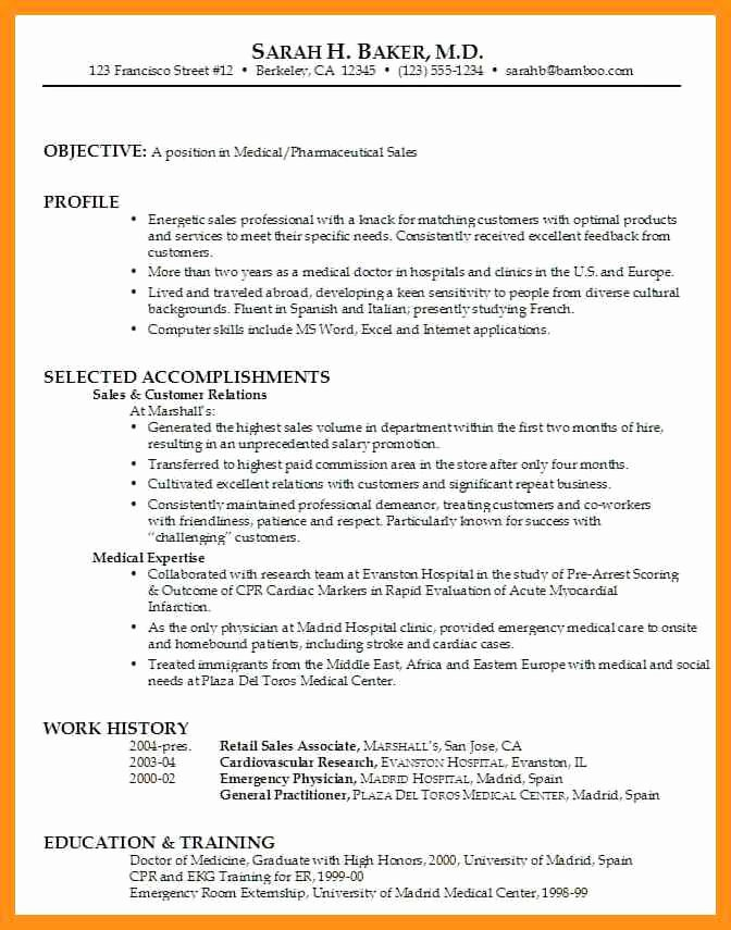 Medical Biller Resume Examples New Medical Coder Resume Objective