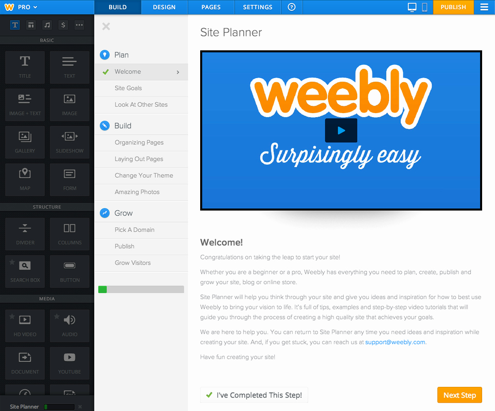 Mega Essays Free Account Beautiful Millions Of Accounts Hacked In Weebly Foursquare Mega