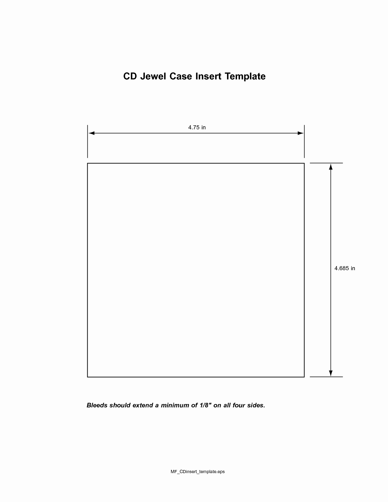 Memorex Cd Label Template Word Awesome Memorex Cd Label Template Word Free