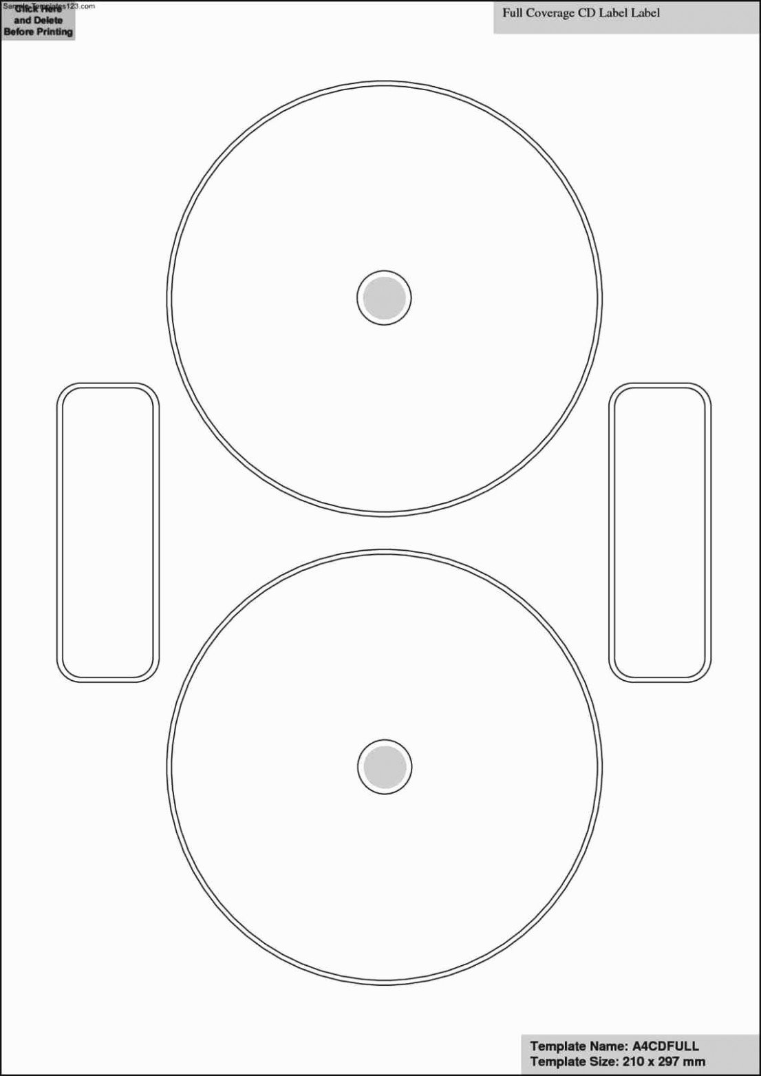 Memorex Cd Label Template Word Inspirational 14 Unconventional Knowledge