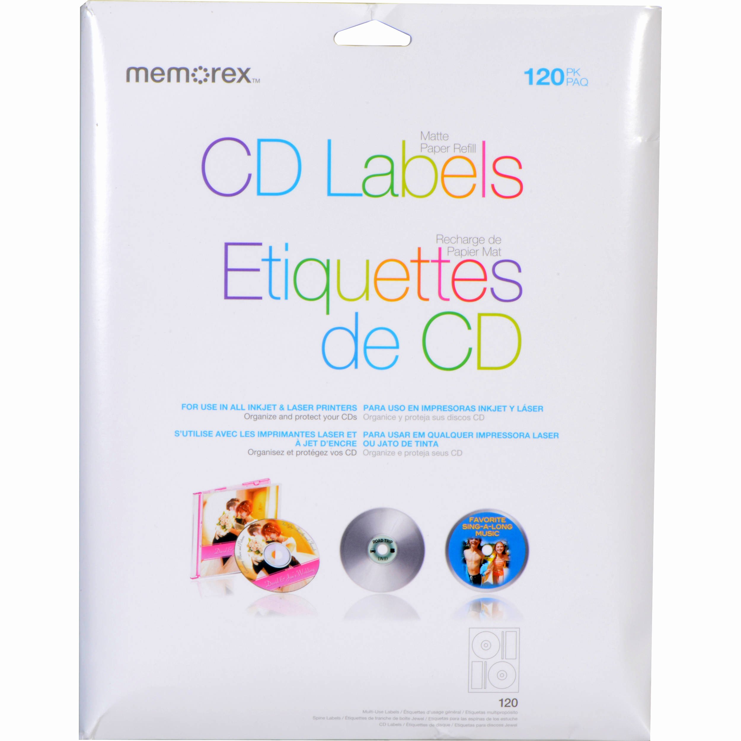 Memorex Cd Label Template Word Inspirational Blog Archives Programsbackuper