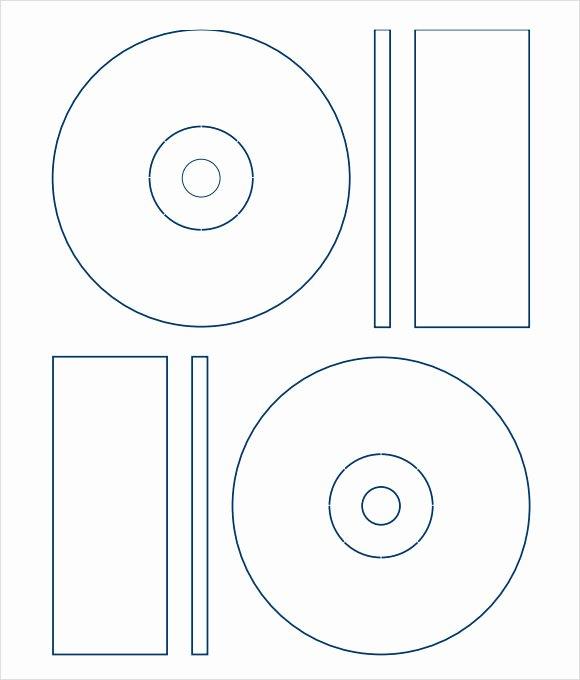 Memorex Cd Labelmaker Template Beautiful 10 Cd Label Template Psd Free Dvd Label Templates