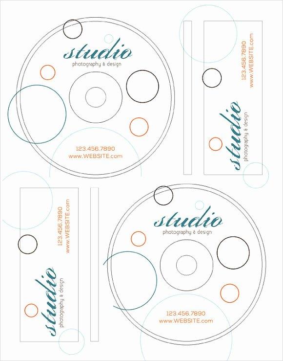 Memorex Cd Labelmaker Template Beautiful 10 Memorex Cd Label Psd Template Memorex Cd Dvd