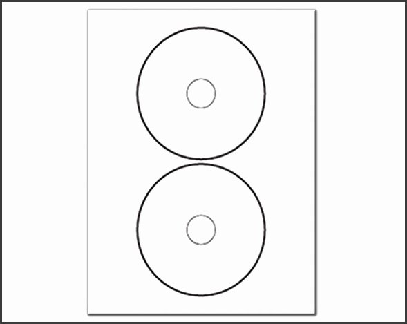 Memorex Cd Labelmaker Template Inspirational 6 Memorex Cd Label Template Mac Sampletemplatess