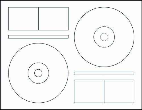 Memorex Cd Labelmaker Template Luxury Memorex Dvd Label Template Invitation Template