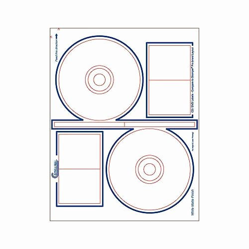 Memorex Cd Labels Template Word Awesome Download Cd Label Memorex Template Word Processsoftware