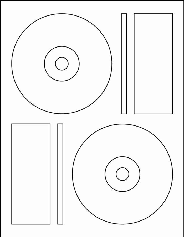 Memorex Cd Labels Template Word Beautiful Download Memorex Cd Label Template Templates Resume