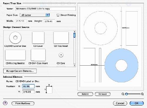 Memorex Cd Labels Template Word Fresh Memorex Dvd Label Template Invitation Template
