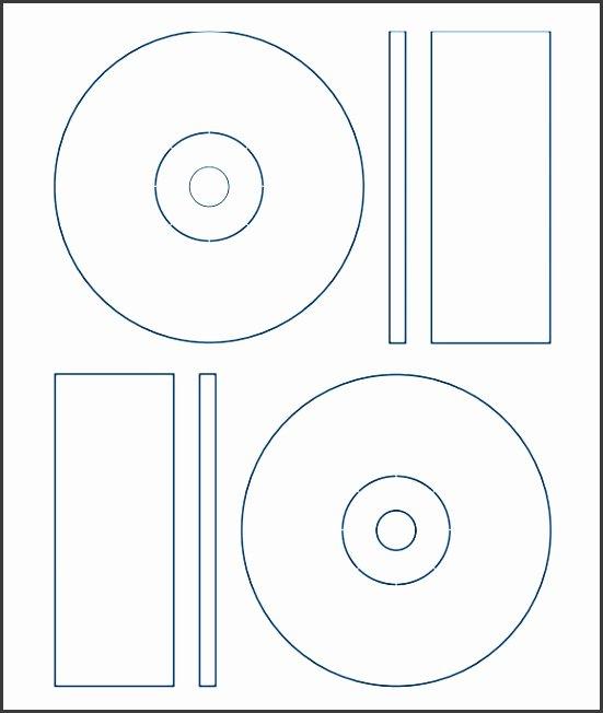 Memorex Cd Labels Template Word Inspirational 6 Memorex Cd Label Maker Template Mac Sampletemplatess