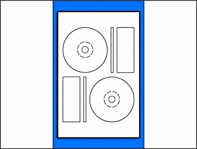 Memorex Cd Labels Template Word Inspirational 6 Memorex Expressit Label Template Sampletemplatess