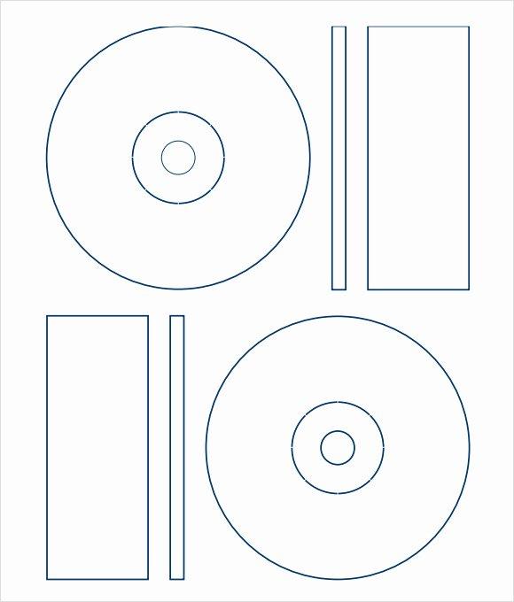 Memorex Cd Labels Template Word Inspirational Memorex Cd Label Template 2016