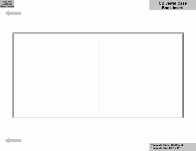 Memorex Cd Labels Template Word New Memorex Cd Label Word Template Free Download Printable