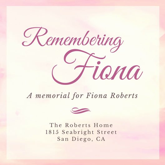 Memorial Service Invitations Templates Luxury Customize 40 Funeral Invitation Templates Online Canva