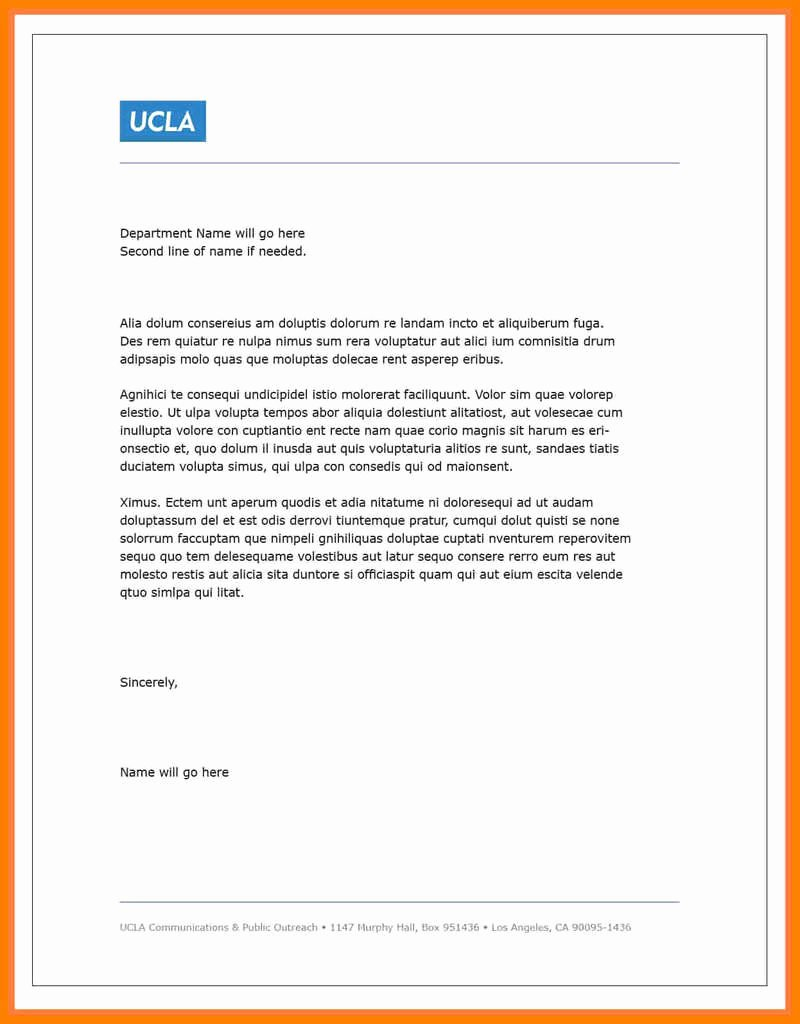 Mental Health Confidentiality Agreement Template Beautiful Mental Health Confidentiality Agreement Template