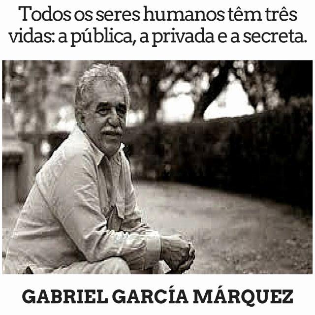 Message to Garcia Cliff Notes Fresh 61 Best Gabriel Garca Márquez Nobel Literatura 1982