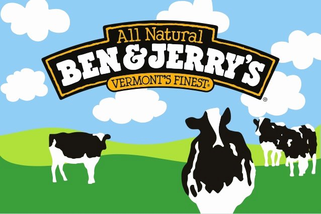 Message to Garcia Cliff Notes Luxury Ben & Jerry S Advertising