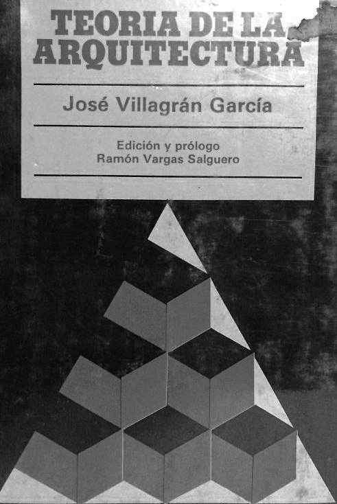 Message to Garcia Pdf Fresh Jose Villagran Garcia Teoria De La Arquitectura Pdf