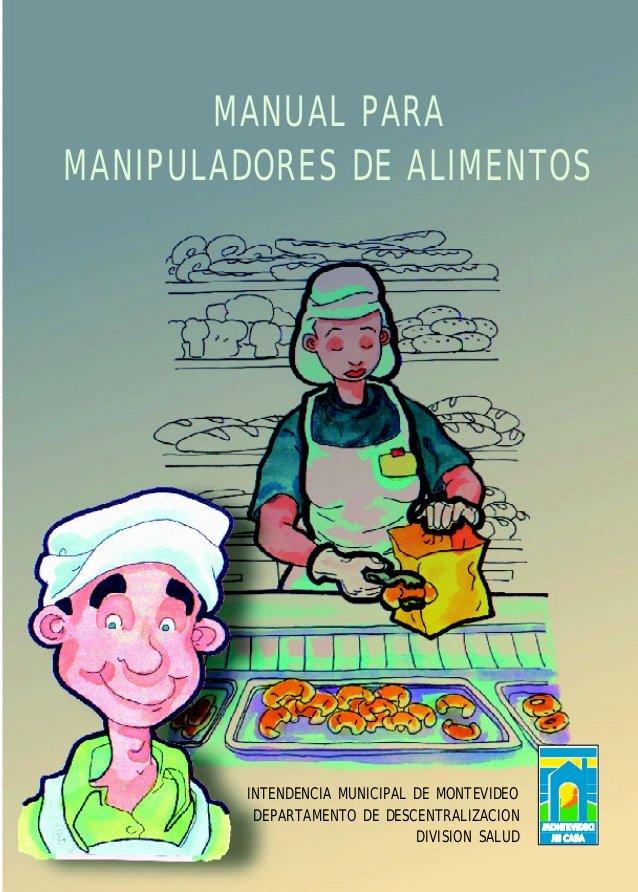 Message to Garcia Pdf Lovely Manual De Manipulacion De Alimentos Pdf
