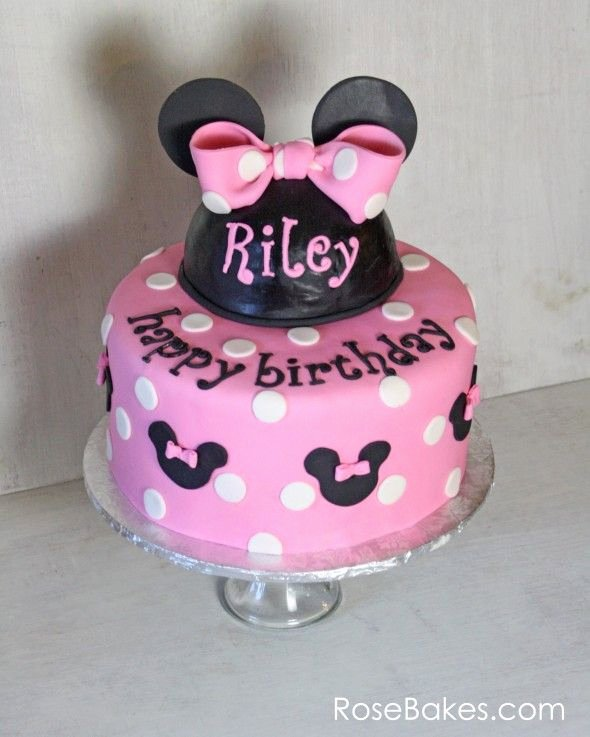 Mickey Mouse Cake Template Free Beautiful 33 Best Templates & Logos Images On Pinterest