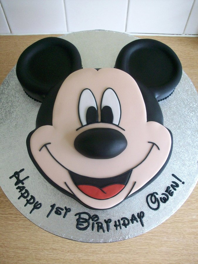 Mickey Mouse Cake Template Free Beautiful Best S Of Mickey Mouse Cake Template Mickey Mouse