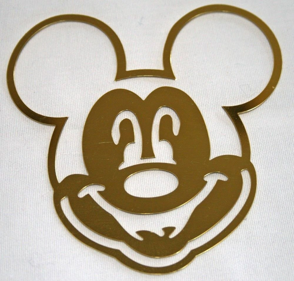 Mickey Mouse Cake Template Free Best Of Mickey Mouse Cake Face Template Google Search