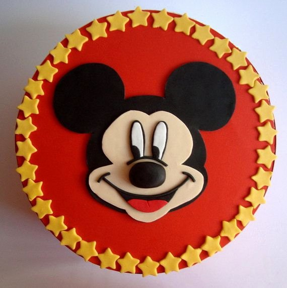 Mickey Mouse Cake Template Free New 25 Best Ideas About Mickey Mouse Head On Pinterest