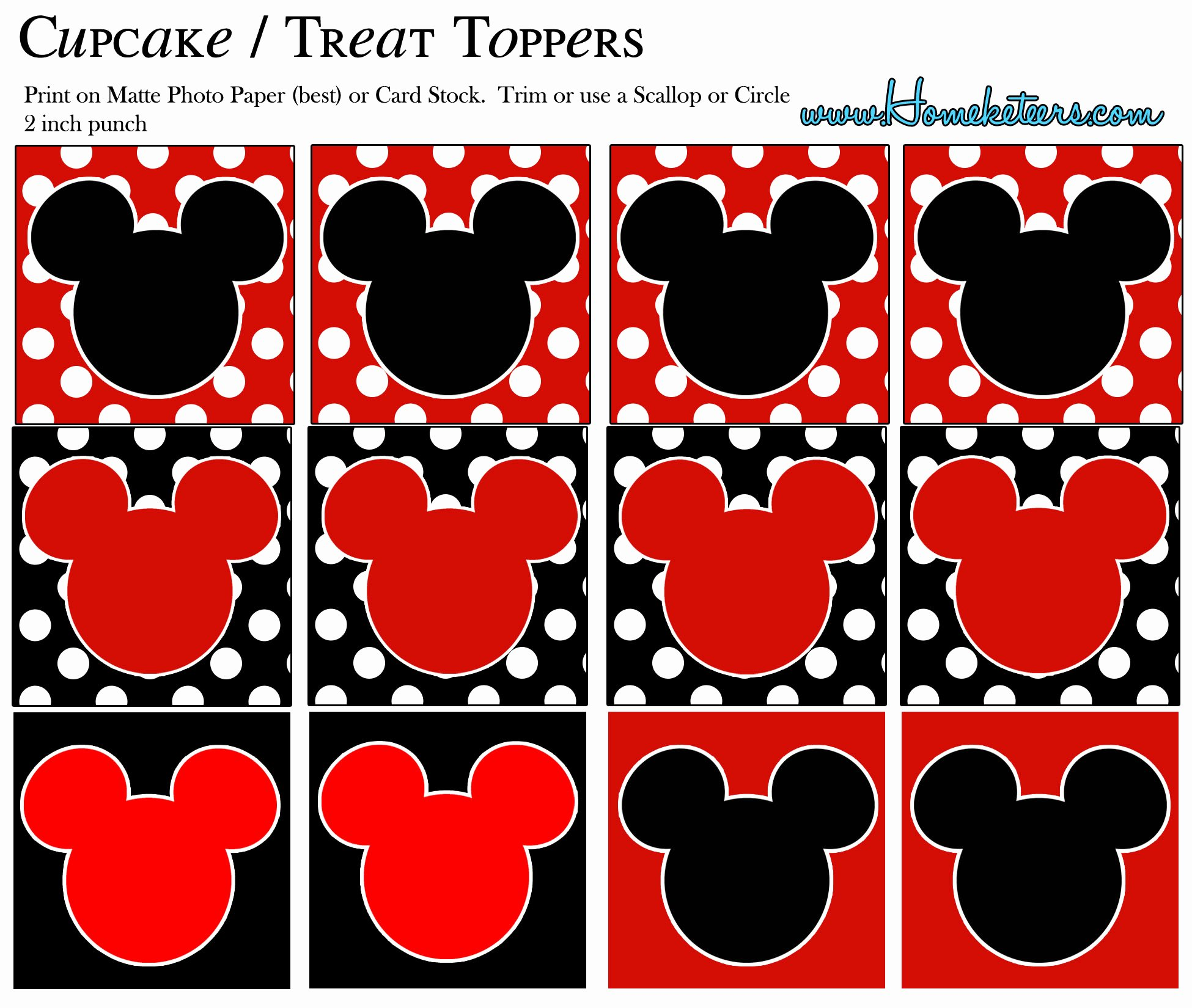 Mickey Mouse Cut Out Printable Elegant Free Printable Mickey Mouse Download Free Clip Art Free
