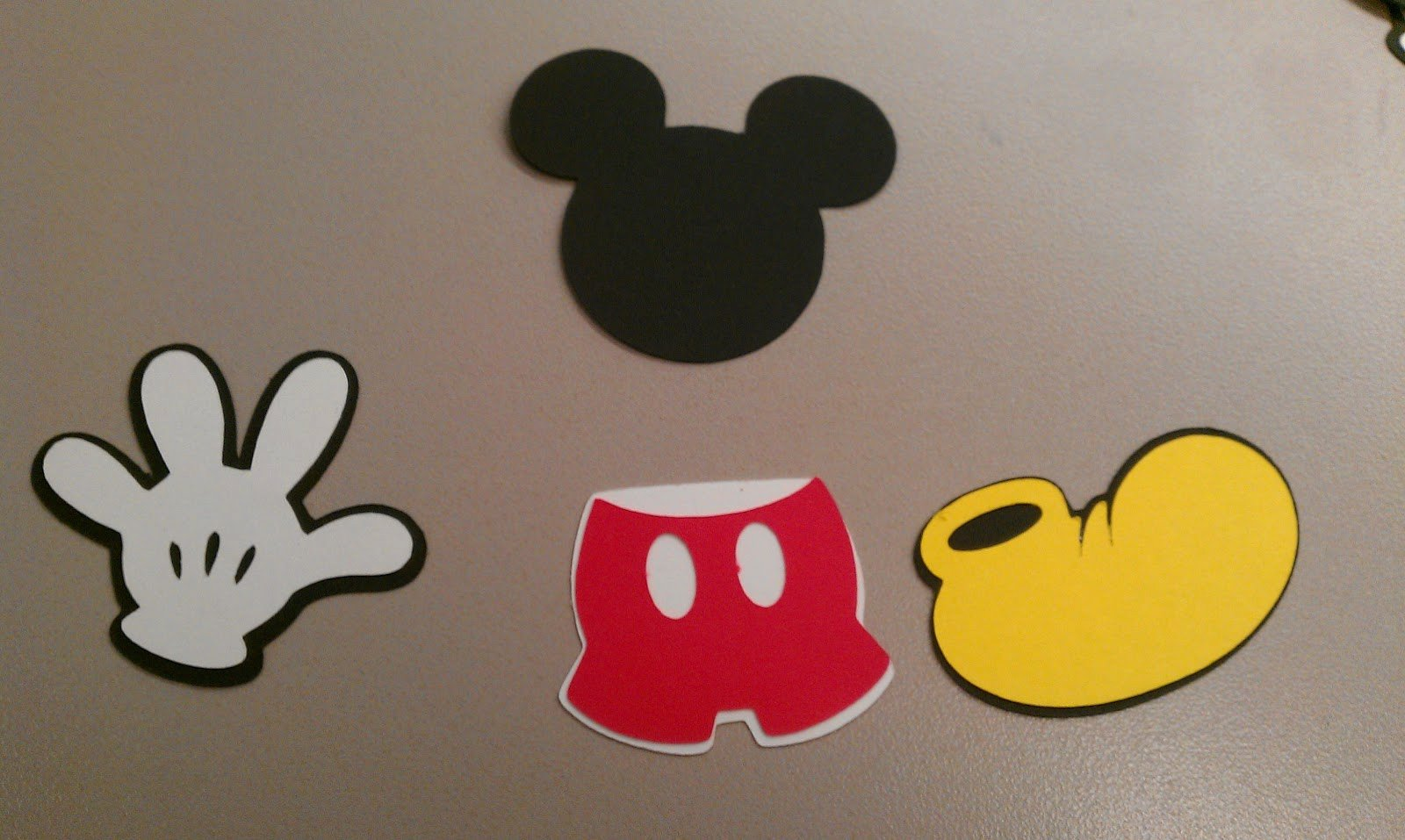 Mickey Mouse Pants Template Awesome Imag0303 1 600×957 Pixels Playroom