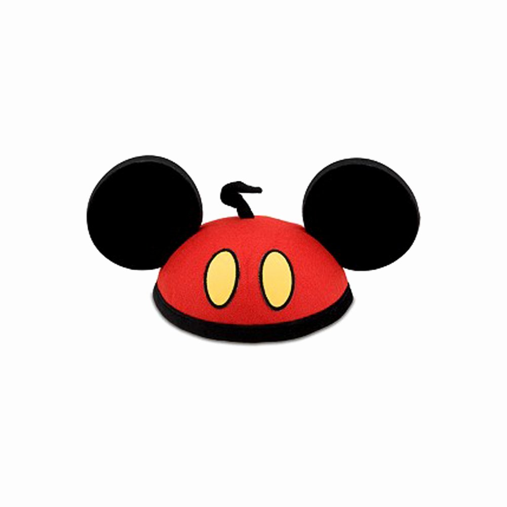 Mickey Mouse Pants Template Luxury Mickey Mouse Template Ears