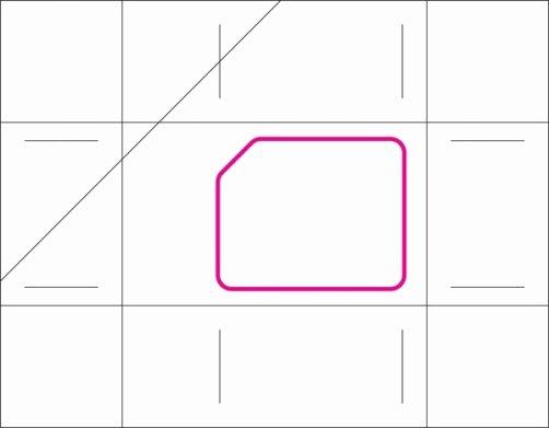 Micro Sim to Nano Sim Template Awesome Micro Sim Card Templates Word Excel Samples