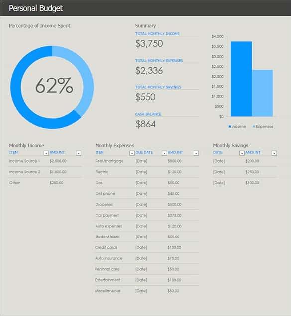 Microsoft Access Templates Fresh 29 Microsoft Access Templates