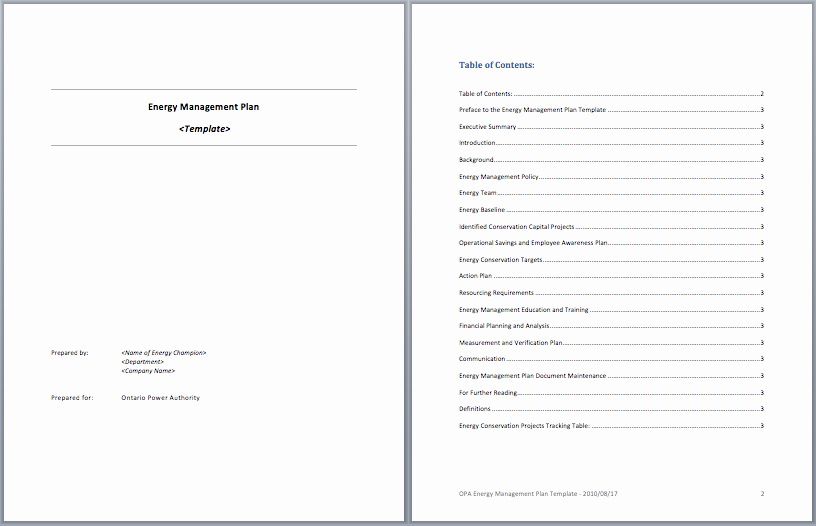 Microsoft Office Proposal Template Elegant Proposal Templates Archives Microsoft Fice Templates